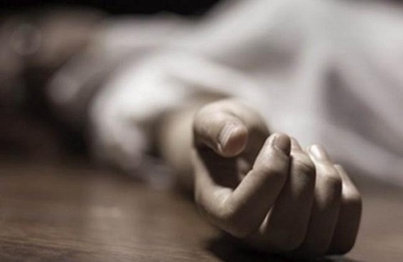 JD-S worker killed in Karnataka over 'personal rivalry'