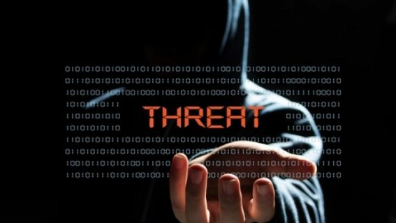Indian enterprises face over 2.8 lakh cyber threats daily: Report