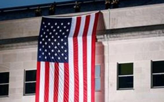 Senate fails to reach budget accord, partial US govt shutdown to continue