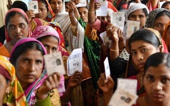 Bangladesh readies to vote after violent campaign