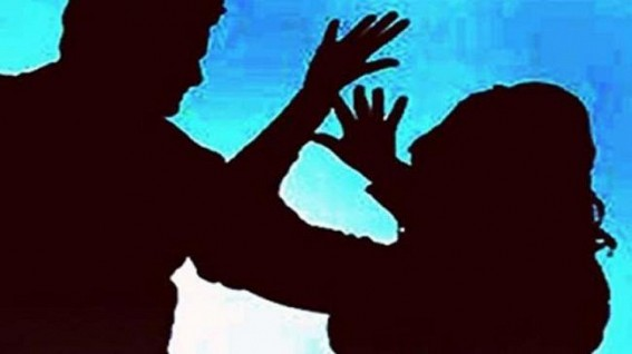 British woman alleges rape in Chandigarh hotel spa