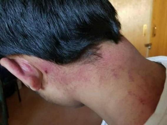'Ragging inside NIT-Agartala is very unfortunate' : Kiren Rijuju