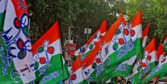'BJP Yuba Morcha activists were not attacked, but caught in illegal activities in Bengal', says Trinamool