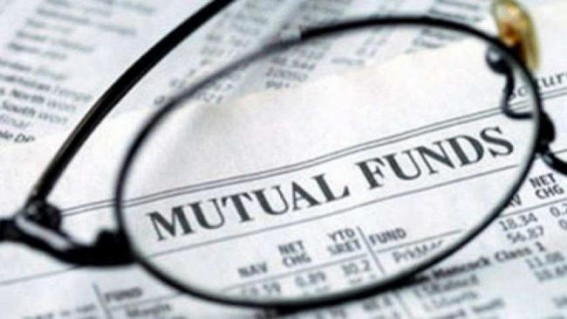 LIC Mutual Fund's Short Term Debt Fund offer opens