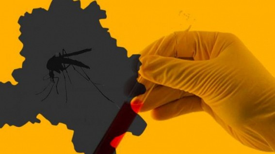 Malaria vaccine found safe in early clinical trial