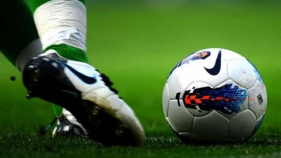I-League: Lajong host Indian Arrows in battle for pride