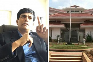 Big blow against Biplab's Mafia Actions in High Court : Media wins against Police's illegal activity, TIWN Editor calls Police torture victims Statewide to keep faith on Judicial system