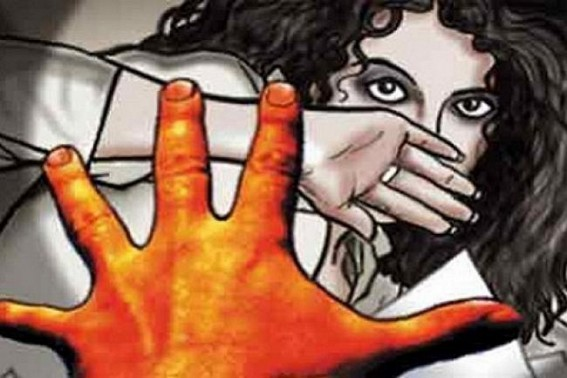Woman gang-raped by 12 near Ludhiana, police conduct raids