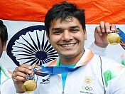 Indians well prepared for shooting World Cup: Abhishek Verma