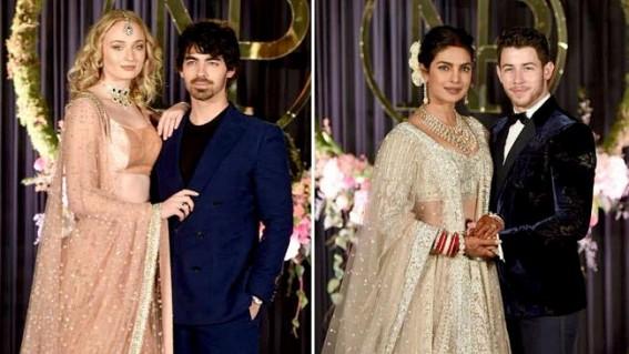 Can't wait to see Sophie Turner as bride: Priyanka Chopra