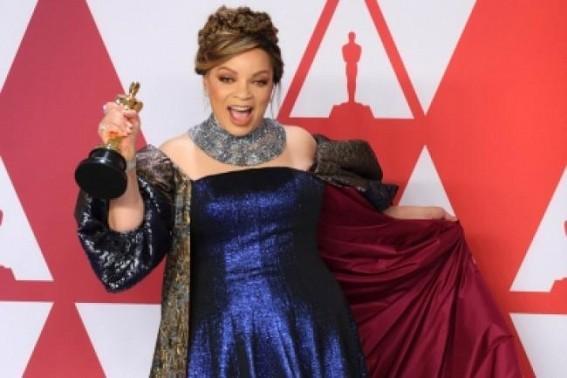 A night of many firsts, Oscars 2019 spotlights women, diversity