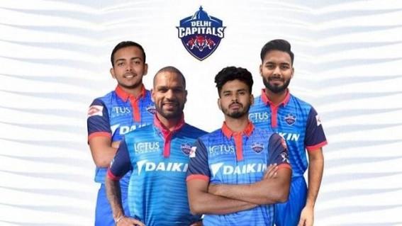 IPL 2019: Delhi Capitals rope in Ganguly as advisor