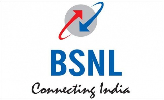 BSNL Finance Director replaced amid financial crisis