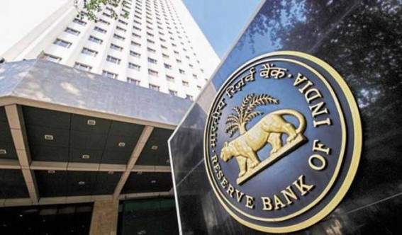 Banks need to raise own capital till June: Sources