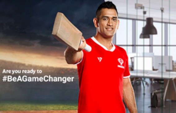 Dream11 to be official partner for IPL