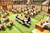 Goa CM Pramod Sawant wins trust vote
