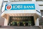 'Rating IDBI Bank as private is against public interest'