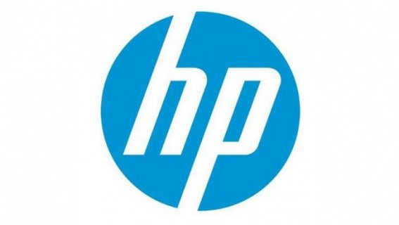 Elle and HP: Giving personalised content