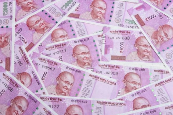 Higher taxes for foreign investors from April 1