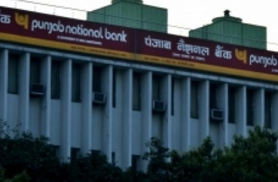 PNB sets recovery target of Rs 10K cr for Q4: MD