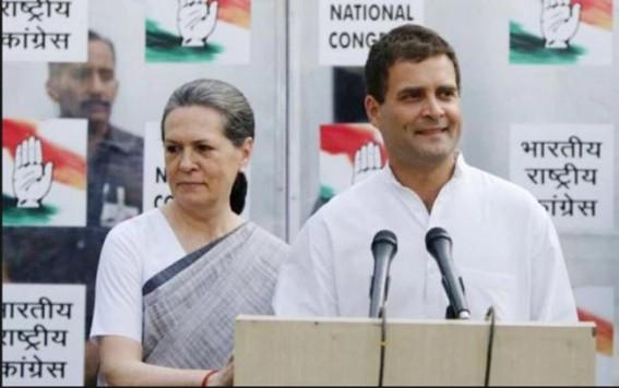 Rahul's Rs 3.6-lakh cr 'Nyay' may hit fiscal prudence