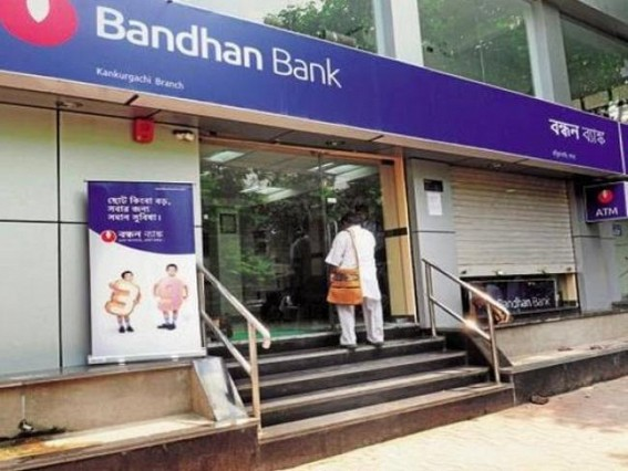 Bandhan Bank to focus on affordable housing