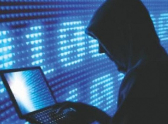 N.Korean cyberattack looted $13.5mn from Indian bank: UN