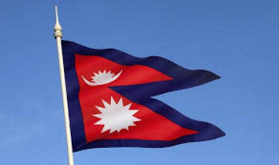 Nepal unveils projects worth $30 billion in forum