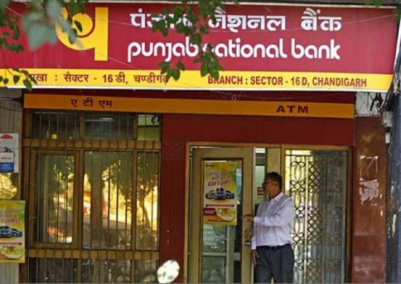 PNB to sell stake in housing finance arm
