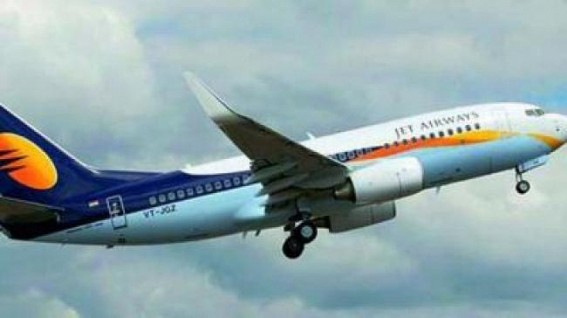 Have enough pilots, operations won't be impacted: Jet