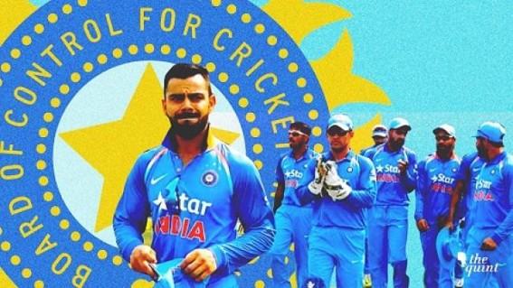 India's WC squad: Karthik pips Pant, Shankar in at No.4
