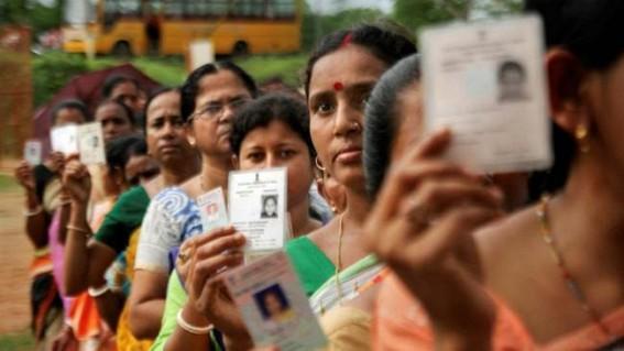 72 Gurugram villages threaten to boycott LS polls