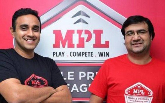E-sports platform Mobile Premier League raises $35.5 mn