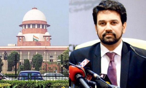 BCCI state bodies look at SC with hope, hearing on Thursday