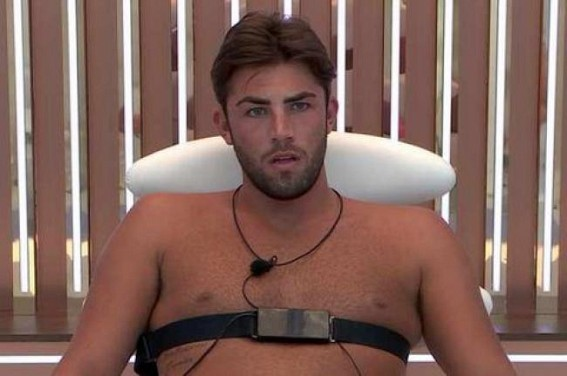 Will Love Island scrap the lie detector test this year?