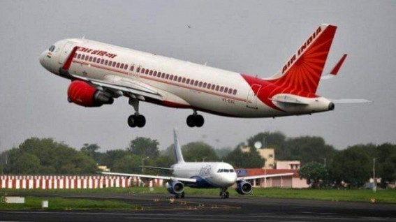Another Air India pilot under scanner over sexual abuse charges