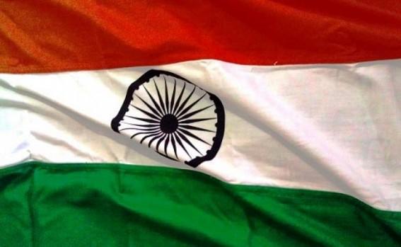 Indian woman among 26 injured in Saudi airport attack