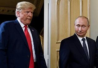 Trump to meet Saudi, Turkish, German leaders on G20 sidelines