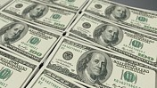 Dollar drops amid bets on rate cuts, geopolitical tensions