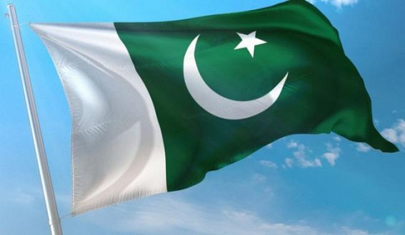 Pakistan Law Ministry approached to remove video controversy judge