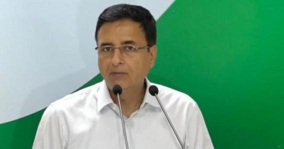 Congress says SC ruling on Karnataka crisis 'terrible judicial precedent'