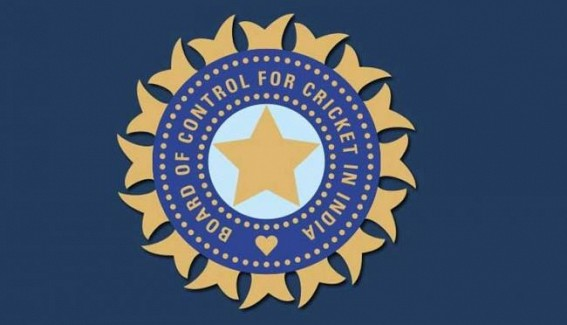 BCCI officials question CoA's urgency in appointing next India coach