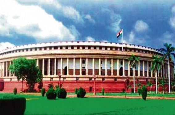 Article 370 can't be shielded from Parliament, courts: Experts