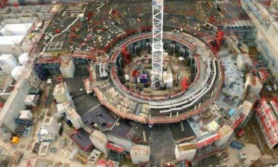 India's crucial contribution in ITER hope for energy freedom