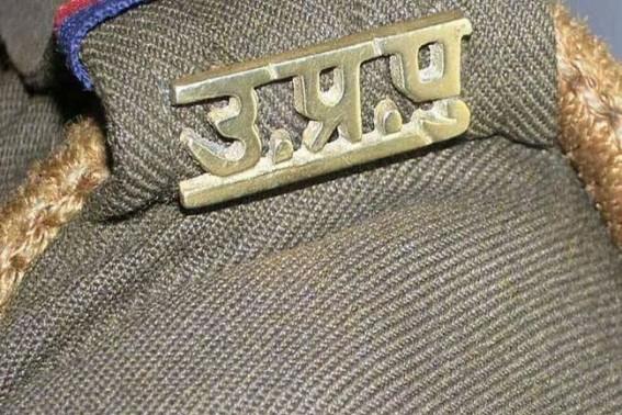 Prayagraj police questions church officials in Agra