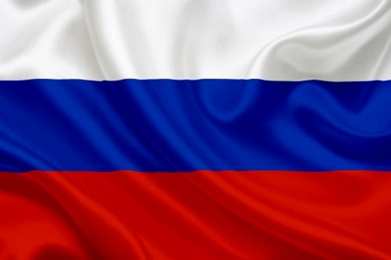 Russia's Far East potential to be on display at Eastern Economic Forum