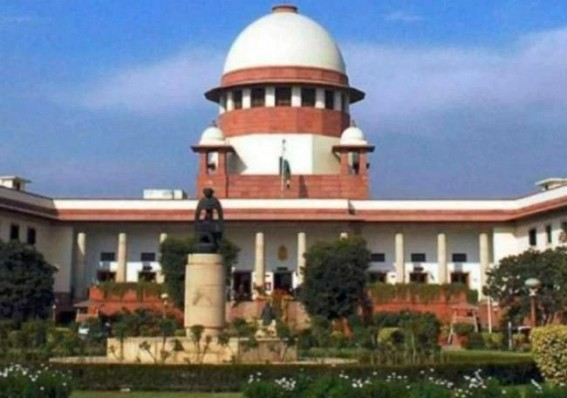 Karnataka rebel MLAs move SC against disqualification order