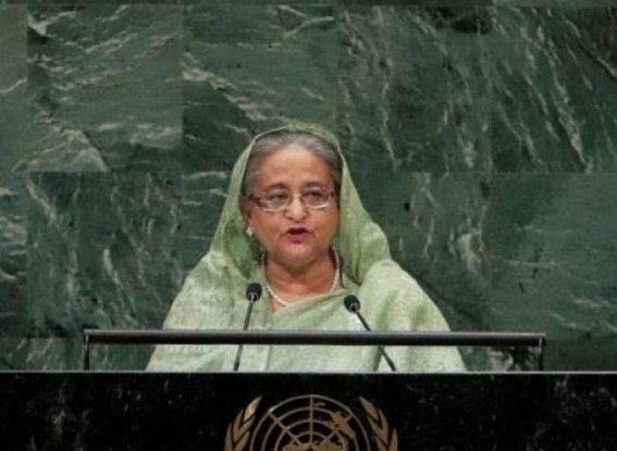 Bangladesh urged to heed UN recommendations on torture