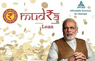 Mudra Loan under West Tripura District created visible impact in financing access for the micro enterprise in last 3 years