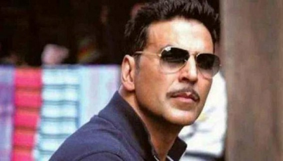 Akshay vs John: 'Mission Mangal' takes lead on Day 3